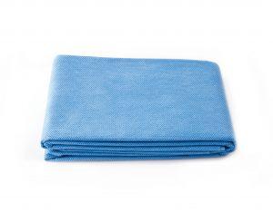 MDDI non sterile surgical drape