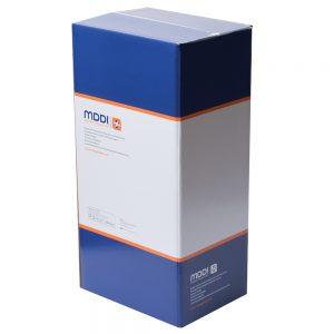 Complete Periodontal Examination Kit