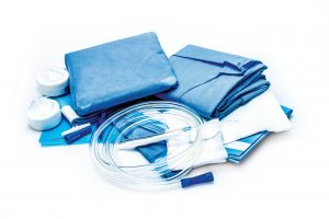 Standard Implant and Oral Surgery Procedure Pack