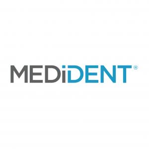 MDDI Distributors