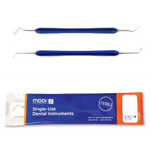 MDDI Restorative instrument Kit